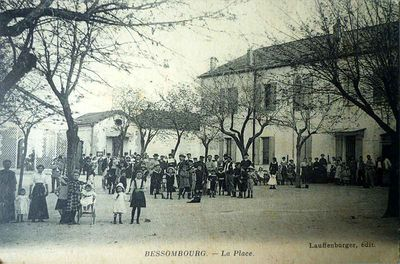 Bessombourg place.jpg